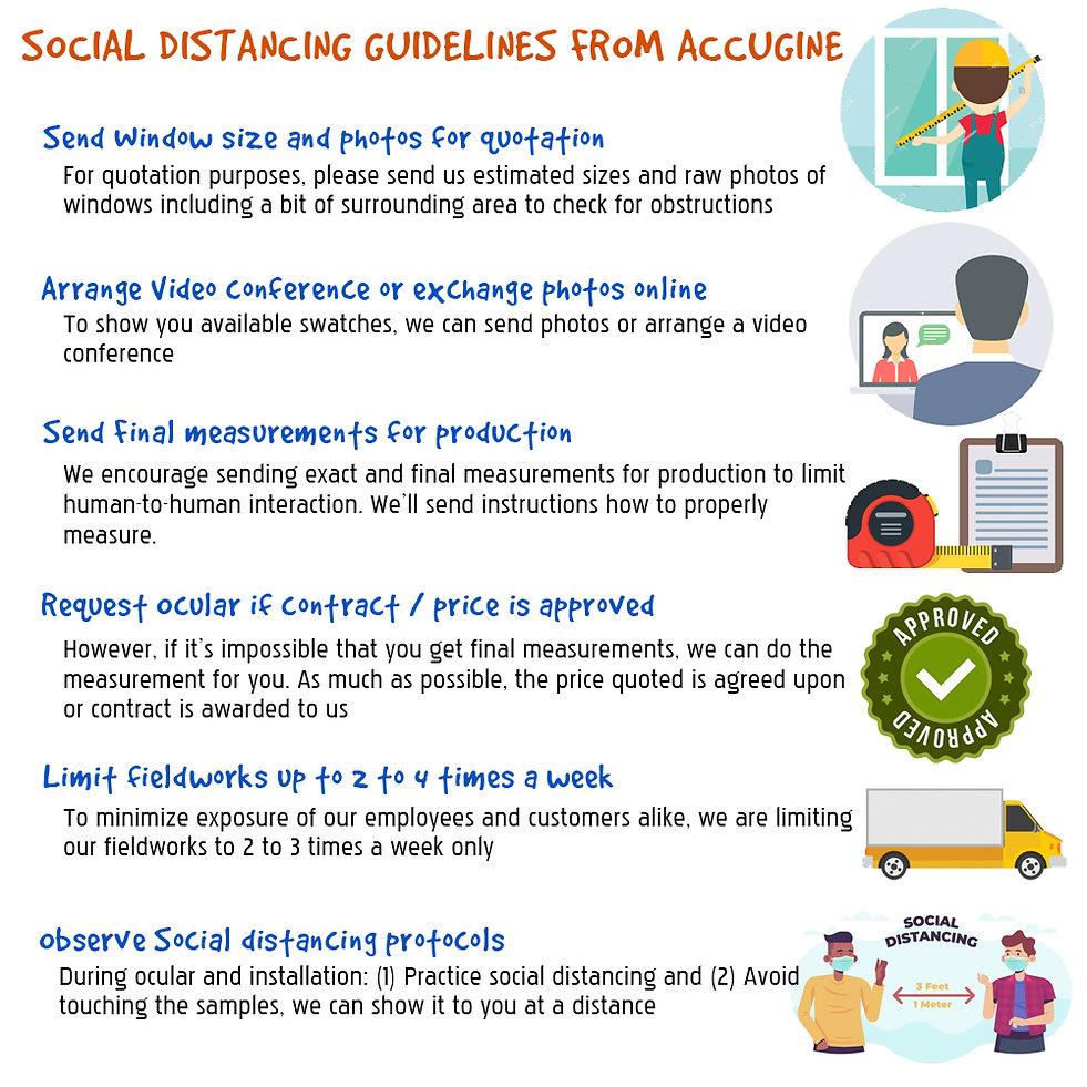 social distancing guidelines.jpg