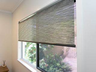 Add Roller Blinds to Your Home Decor for Luxury Appeal!