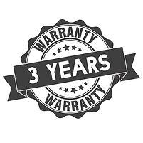 warranty 3 years.jpg