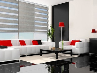 Step to Choose the Right Kind of Blind for Your Beautiful Windows