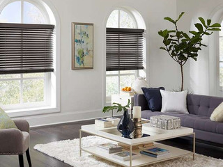 The Benefits of Blinds