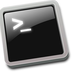 COMMAND LINE SECURITY TOOLS