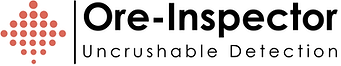 logo_Ore-Inspector.png
