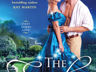 Blog Tour + Review: The Earl Next Door