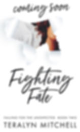 FightingFateComingSoon.jpg