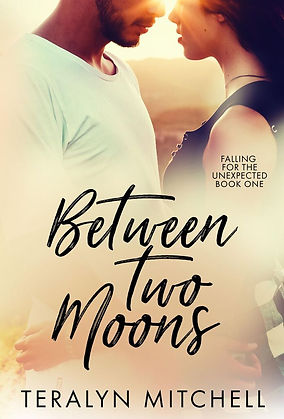 Between Two Moons Cover.jpeg