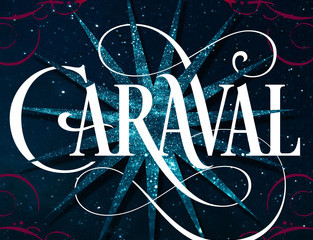 Review: Caraval
