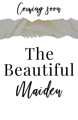 The Beautiful Maiden Pre-Cover Reveal.pn