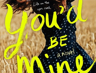 Review: You'd Be Mine