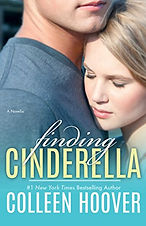 Finding Cinderella by Colleen Hoover.jpg