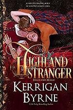 Highland Stranger by Kerrigan Byrne.jpg