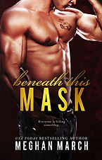 Beneath This Mask by Meghan March.jpg