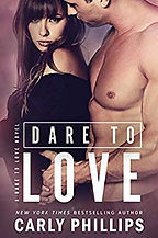 Dare to Love by Carly Phillips.jpg