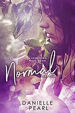 Normal by Danielle Pearl.jpg