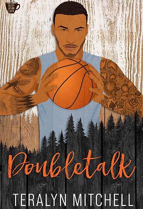 Doubletalk E-Book Cover.JPG