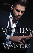 Merciless by W. Winters.jpg