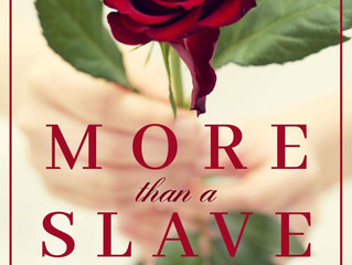 More than a Slave Review