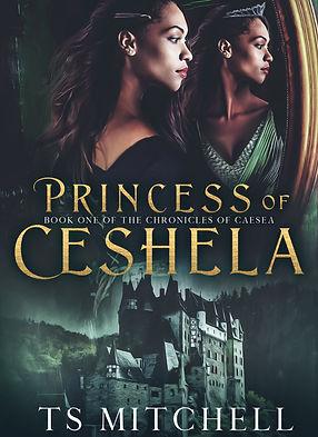 Princess of Ceshela-New.jpg