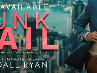 Review: Junk Mail