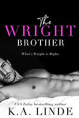 The Wright Brother by KA Linde.jpg