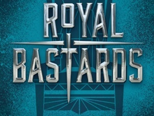 Review: Royal Bastards