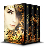 The Kindling Trilogy by Skye Malone.png
