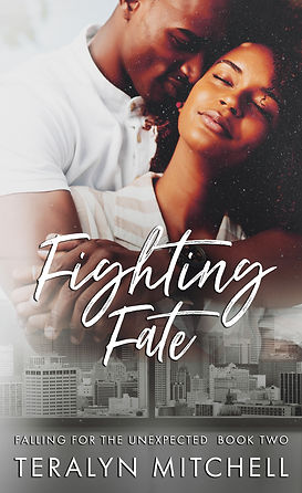 FightingFateHighResolutionEbook.jpg