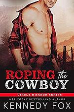 Roping the Cowboy.jpg