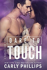 Dare to Touch by Carly Phillips.jpg