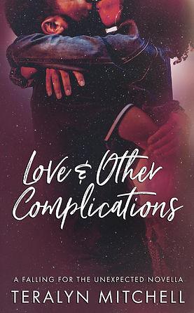 Love&OtherComplicationsHighResEbook2.jpg