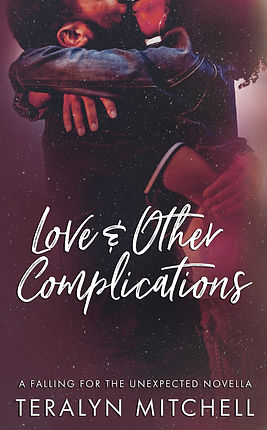 Love&OtherComplicationsHighResEbook.jpg