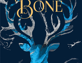 Review: Shadow and Bone (The Grisha Trilogy #1)