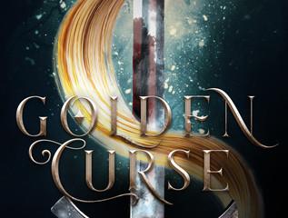 Review: Golden Curse