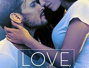 Review: Love, Again