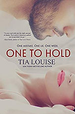 One to Hold by Tia Louise.jpg