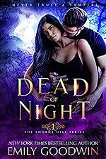 Dead of Night by Emily Goodwin.jpg