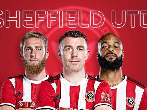 ''Sheffield United'' neuzstādīs jaunu antirekordu