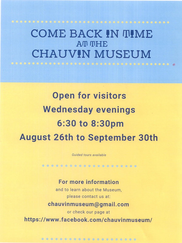 Museum Summer Poster (2).jpg