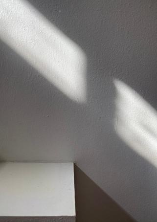 Exploring light | Aberdeen, Scotland - MARCH 2020