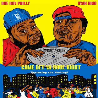 COME GET YA SOUL RIGHT COVER.png