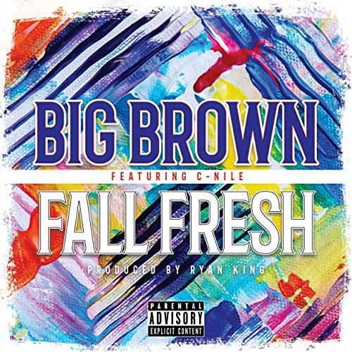 Fall Fresh
