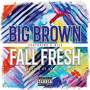 Fall Fresh.jpg