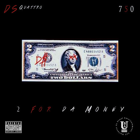 2 for the money - cover concept 5.jpg