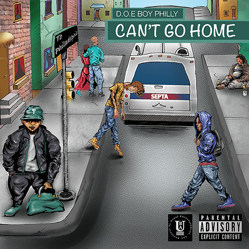 Can't Go Home 3000 x 3000 cover.jpg
