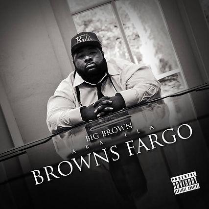 Browns Fargo.jpg