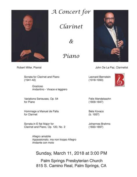 Concert clarinet piano 3 11 2018.jpg
