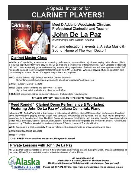 John DeLaPaz Flyer-page-001.jpg