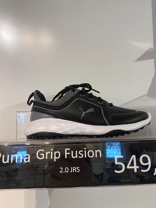 Puma grip fusion ( junior )