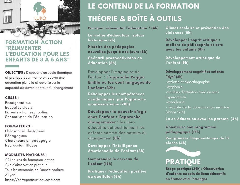 Formation_créer_son_programme_pédagogiqu