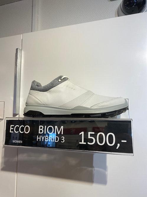 Ecco biom hybrid 3